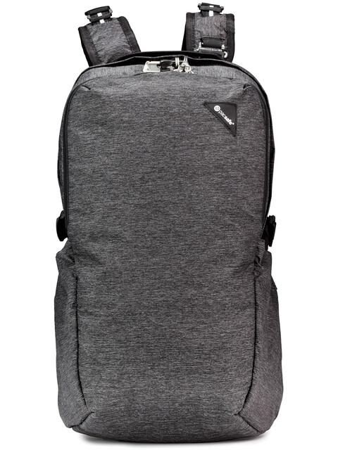 Pacsafe Vibe 25 Backpack Granite Melange